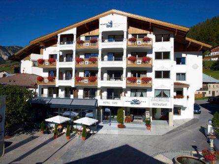 hotel schwarzer adler nauders (3)