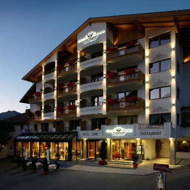 hotel schwarzer adler nauders (16)