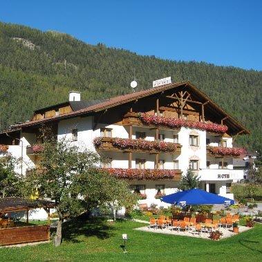 hotel belvedere ried in oberinntal (14)