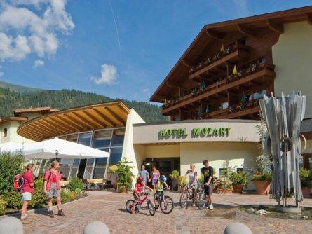 hotel mozart vital ried in oberinntal (6)