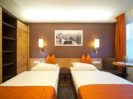 hotel tirolerhof zell am ziller (10)