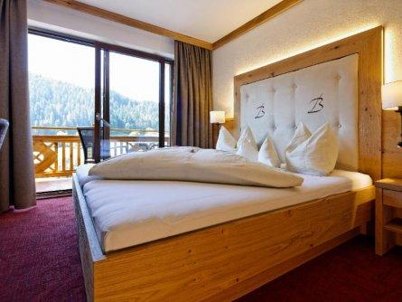 hotel berghof soll (12)
