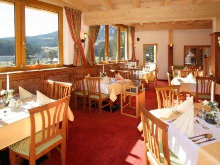 hotel berghof soll (10)