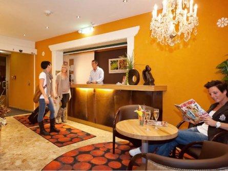 hotel tirolerhof zell am ziller (26)