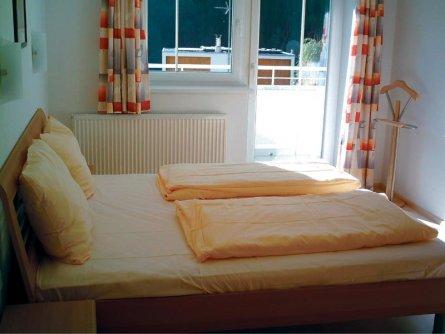 apartments kolmblick gerlos (5)