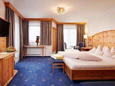 hotel jagerhof gerlos (15)
