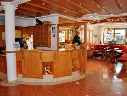 hotel jagerhof gerlos (10)