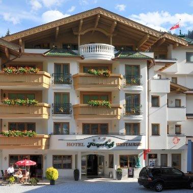 hotel jagerhof gerlos (42)