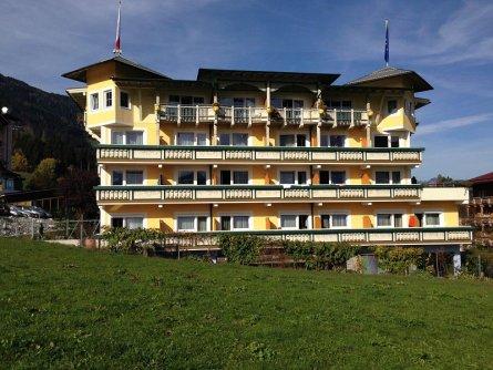hotel kohlerhof fugen (52)