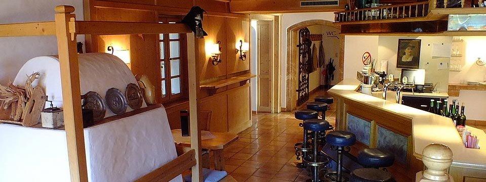 hotel malerhaus fugen (101)