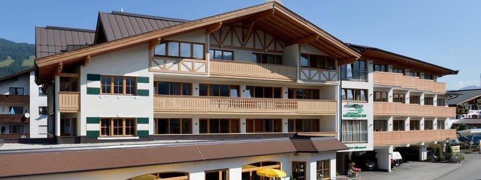 alpen gluck hotel kirchberger hof kirchberg (106)