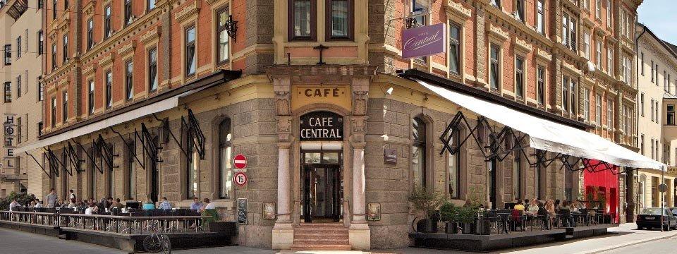 hotel central innsbruck (100)