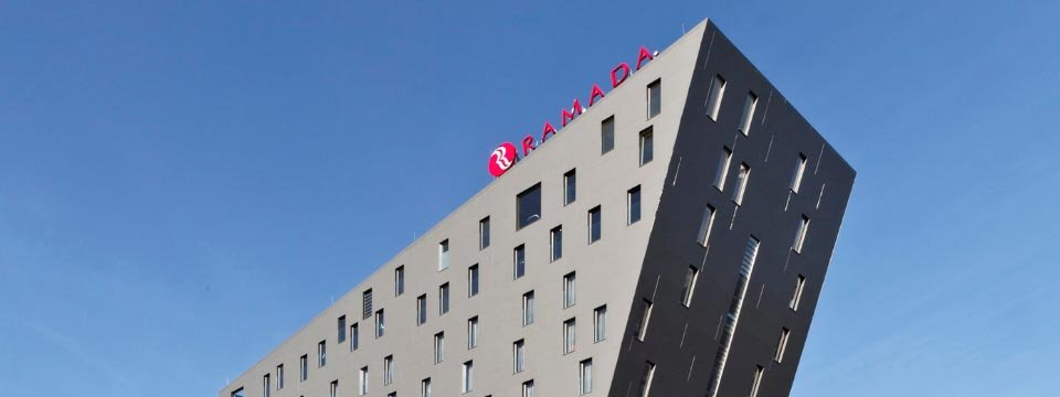 hotel ramada innsbruck tivoli innsbruck (100)