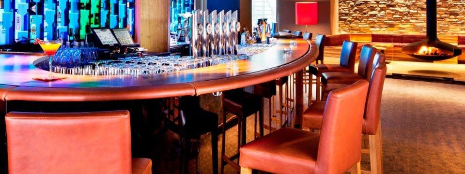 hotel grauer bar innsbruck (124)
