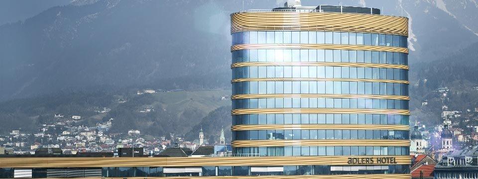 hotel adlers innsbruck (100)
