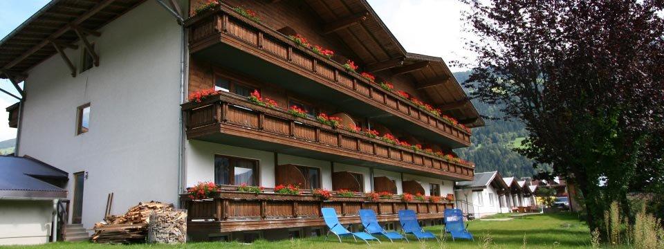first mountain hotel zillertal aschau (101)