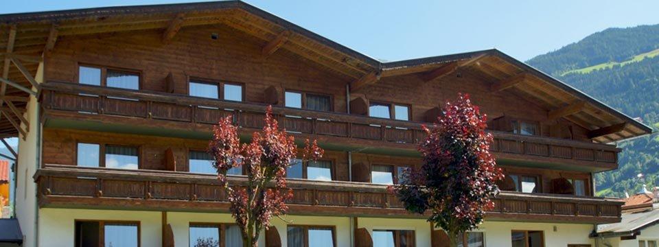 first mountain hotel zillertal aschau (111)