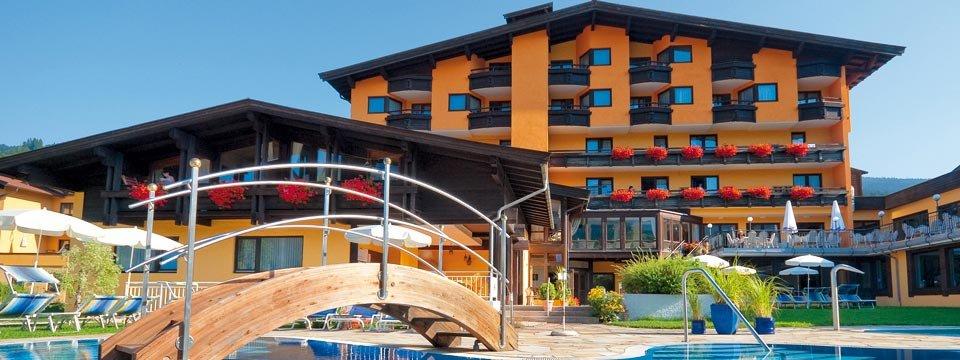 sporthotel brixen brixen im thale (100)