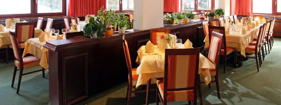 parkthotel kirchberg kirchberg (102)