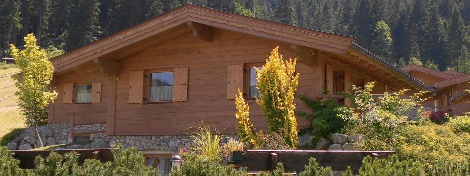 resort brixen brixen im thale (106)
