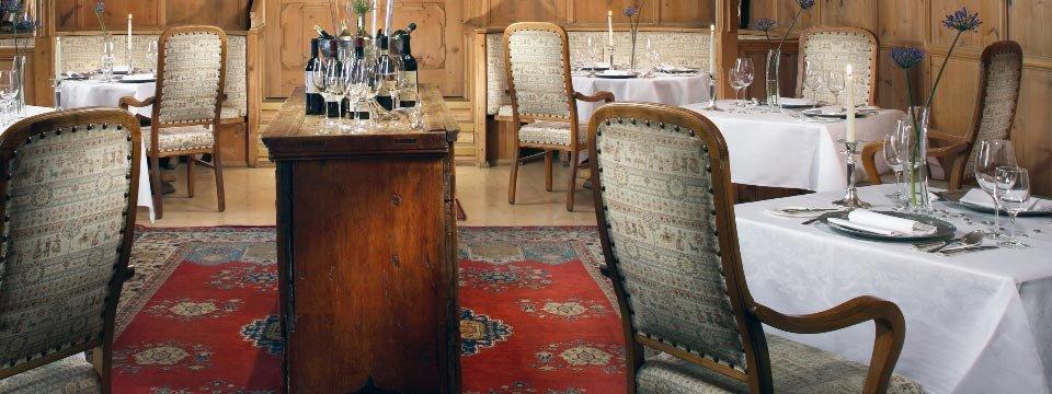 grand hotel europa innsbruck (114)