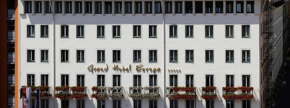 grand hotel europa innsbruck (102)