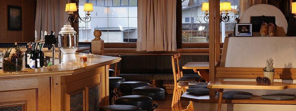hotel malerhaus fugen (100)