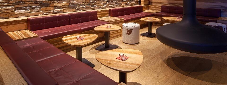 hotel grauer bar innsbruck (122)