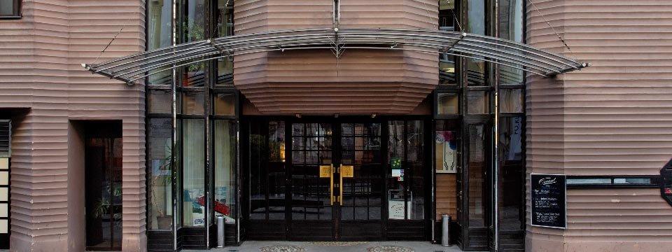 hotel central innsbruck (104)