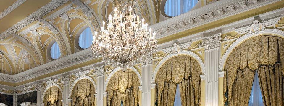 grand hotel europa innsbruck (105)