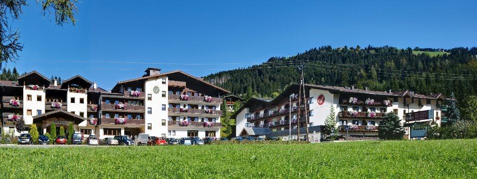 hotel kroneck kirchberg (101)