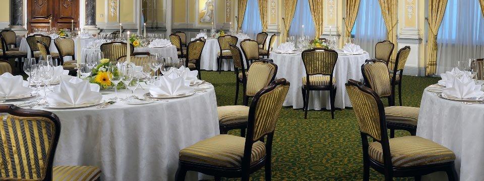 grand hotel europa innsbruck (104)