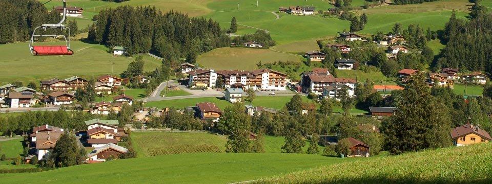 lifthotel kirchberg (103)