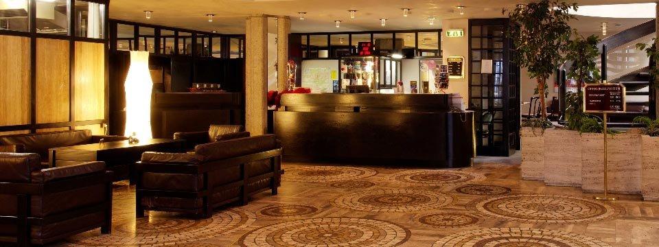 hotel central innsbruck (106)