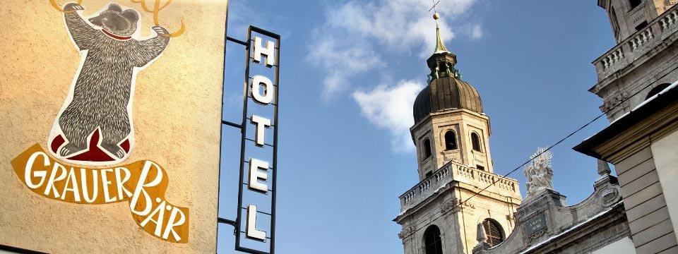 hotel grauer bar innsbruck (119)