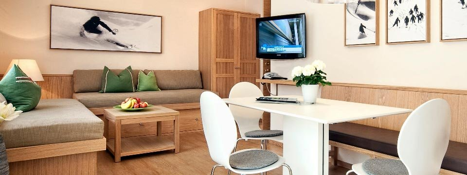 apartments neuhaus mayrhofen (102)