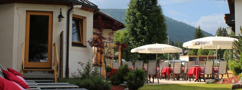sporthotel xander leutasch (117)