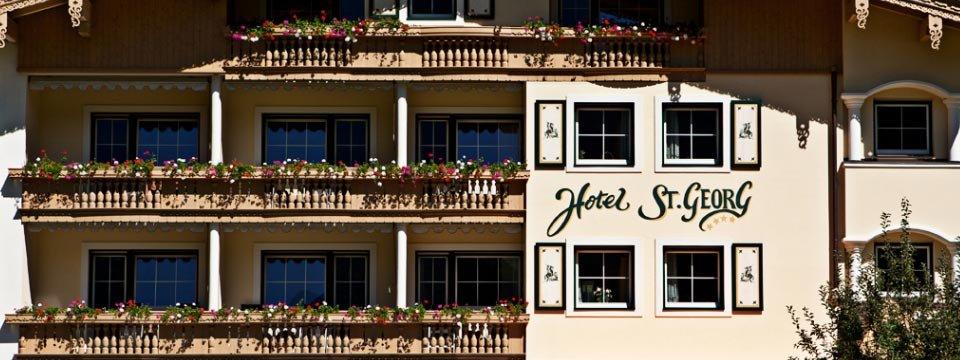 hotel st georg mayrhofen (101)