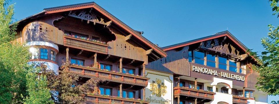 hotel kaltschmid seefeld in tirol (100)