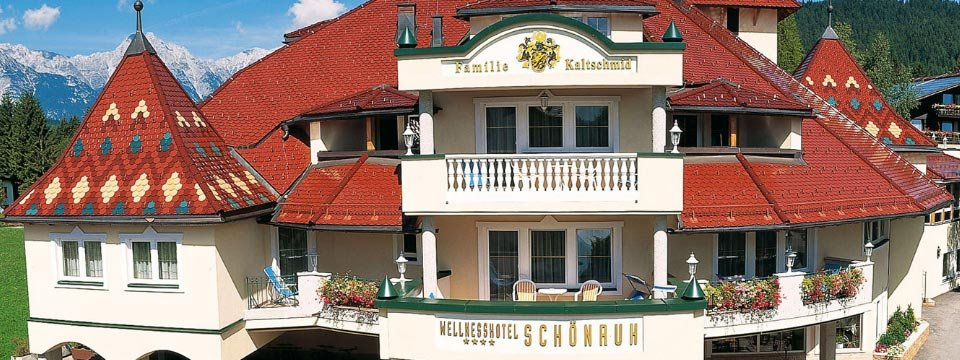 wellnesshotel schonruh seefeld in tirol (130)