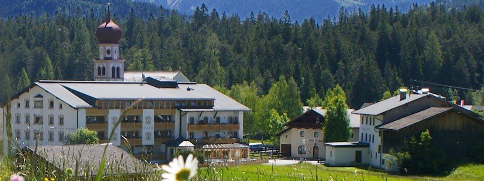 sporthotel xander leutasch (114)