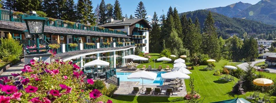 hotel astoria relax en spa seefeld in tirol (100)