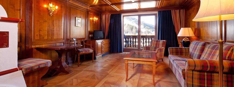 hotel hocheder seefeld in tirol (100)