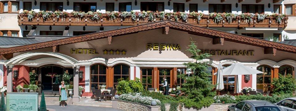 hotel regina solden (100)