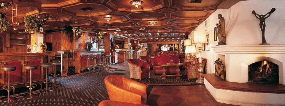 hotel kaltschmid seefeld in tirol (116)