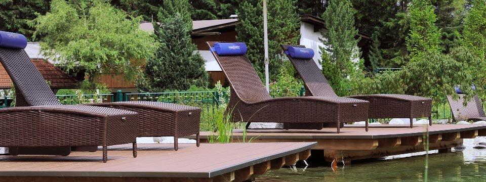 wellnesshotel schonruh seefeld in tirol (103)