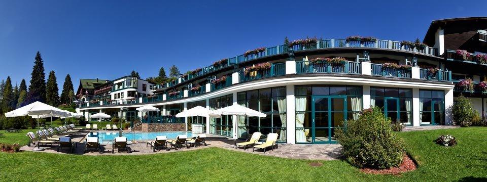 hotel astoria relax en spa seefeld in tirol (101)