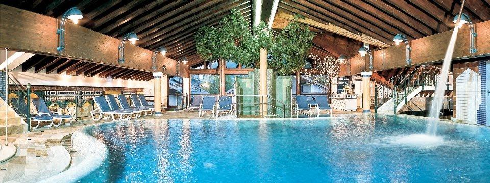 hotel kaltschmid seefeld in tirol (109)