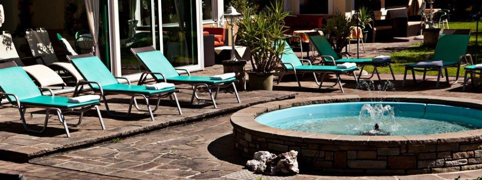 hotel st georg mayrhofen (100)