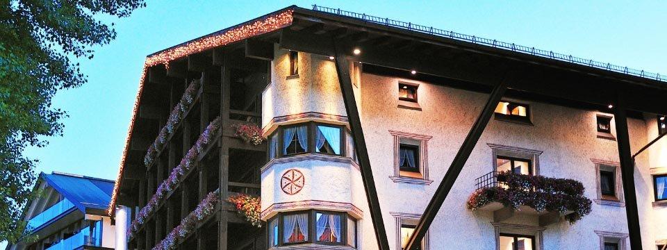 alpenhotel fall in love seefeld in tirol (136)